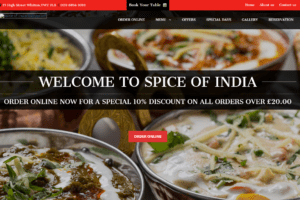 spice-of-india